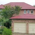 Classic Products Roofing Systems Inc. - Image #27