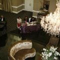 The Royalton Hospitality Inc. - Image #1