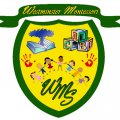 Westminster Montessori School - Image #1
