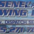 Seneca Auto Body - Image #7