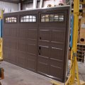 WalkThru Garage Doors Inc. - Image #29