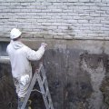 RCC Waterproofing      WET BASEMENT? - Image #5
