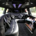 Flying Coach Limousine Services - Image #11