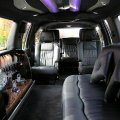 Flying Coach Limousine Services - Image #9