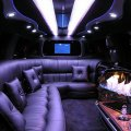 Flying Coach Limousine Services - Image #7