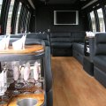 Flying Coach Limousine Services - Image #17