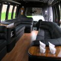 Flying Coach Limousine Services - Image #15