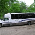 Flying Coach Limousine Services - Image #13