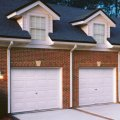 Automatic Garage Doors - Image #7