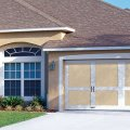 Automatic Garage Doors - Image #13