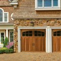 Automatic Garage Doors - Image #15