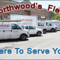 Northwood Heating & Air Conditioning - Image #1