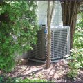 Northwood Heating & Air Conditioning - Image #7