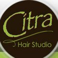 Citra Hair Studio - Image #1