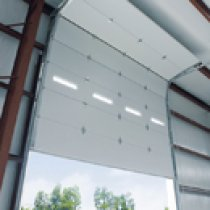 M and M Garage Door Services Inc - Image #6