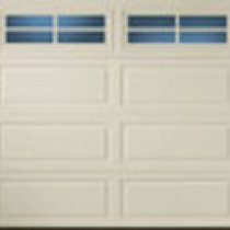 M and M Garage Door Services Inc - Image #7