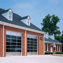 M and M Garage Door Services Inc - Image #10