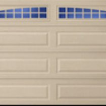 M and M Garage Door Services Inc - Image #11