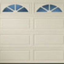 M and M Garage Door Services Inc - Image #13