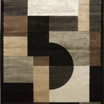 Home Design Carpet & Rugs - Image #4