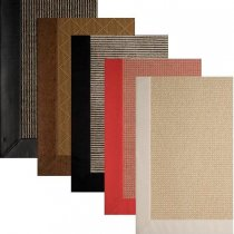 Home Design Carpet & Rugs - Image #5