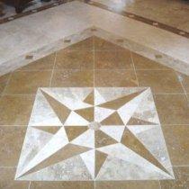 Anka Flooring - Image #3