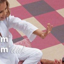 Anka Flooring - Image #12