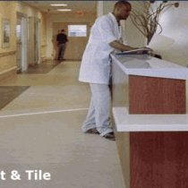 Anka Flooring - Image #10