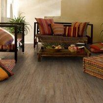 Anka Flooring - Image #4