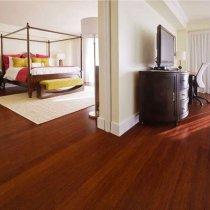 Anka Flooring - Image #5