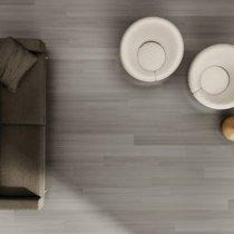 Anka Flooring - Image #2