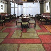 Anka Flooring - Image #11