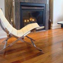 Anka Flooring - Image #1