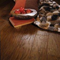 Anka Flooring - Image #6