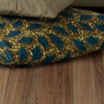 Anka Flooring - Image #8