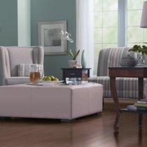 Nepean Flooring - Image #3