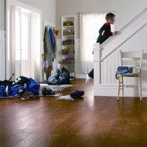 Nepean Flooring - Image #5