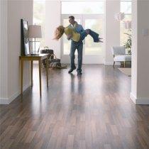 Nepean Flooring - Image #8