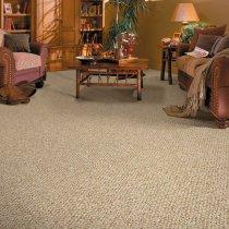 Nepean Flooring - Image #9