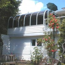 Skyview Spas & Solariums - Image #18
