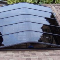Skyview Spas & Solariums - Image #39
