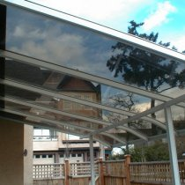 Skyview Spas & Solariums - Image #41