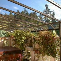 Skyview Spas & Solariums - Image #46