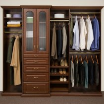 Closets by Design - Image #4