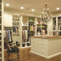 Closets by Design - Image #10