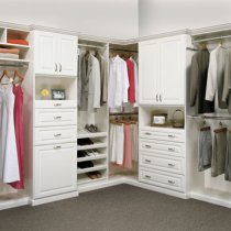 Closets by Design - Image #12