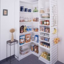 Closets by Design - Image #14