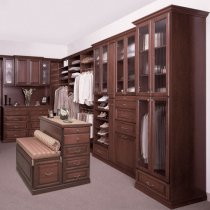 Closets by Design - Image #16