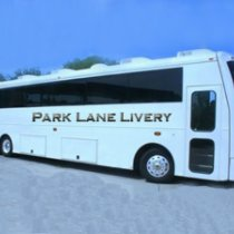 Park Lane Livery Limos and Luxury Coaches - Image #21