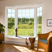 Euro Tech Windows and Doors - Image #3